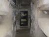 catacombe_2