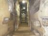 catacombe_3